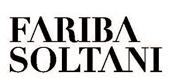 Fariba Soltani logo