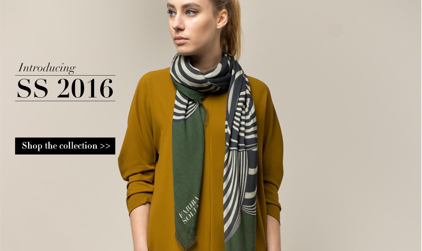 scarves for women