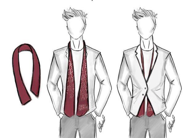 1-ways-ti-tie-a-scarf-