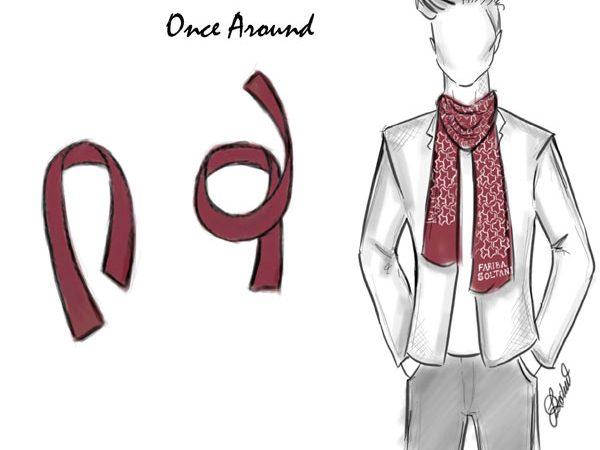 2-ways-ti-tie-a-scarf-