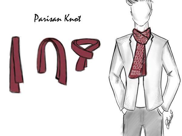 4-ways-ti-tie-a-scarf-