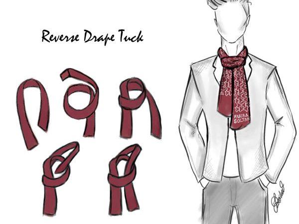 5-ways-ti-tie-a-scarf-
