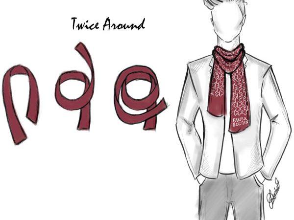 6-ways-ti-tie-a-scarf-
