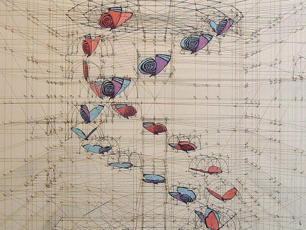 Calculation Drawings  Rafael Araujo 1