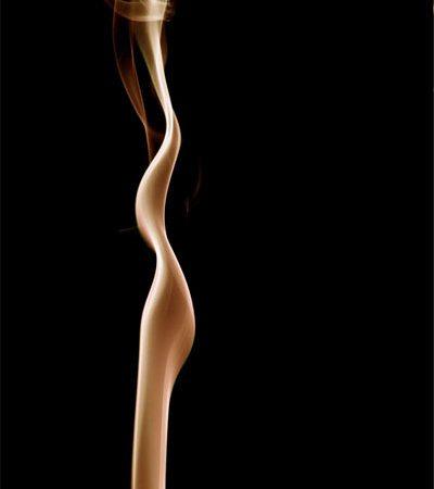 SMOKE-PHOTOGRAPHY-FASHION-FARIBA-SOLTANI