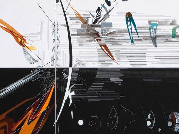 zaha-hadid-drawings-11